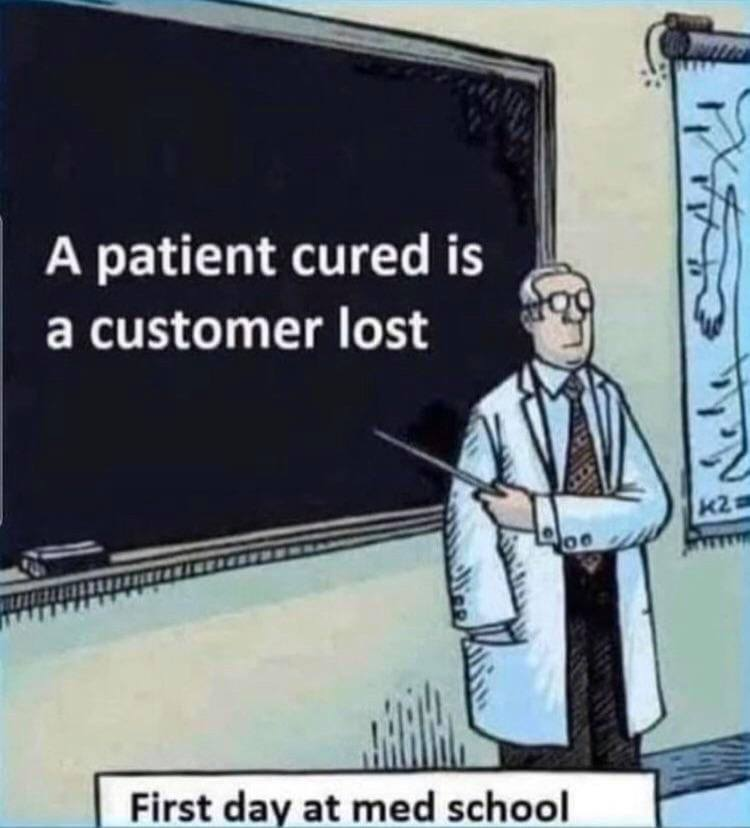 a patient cured.jpg