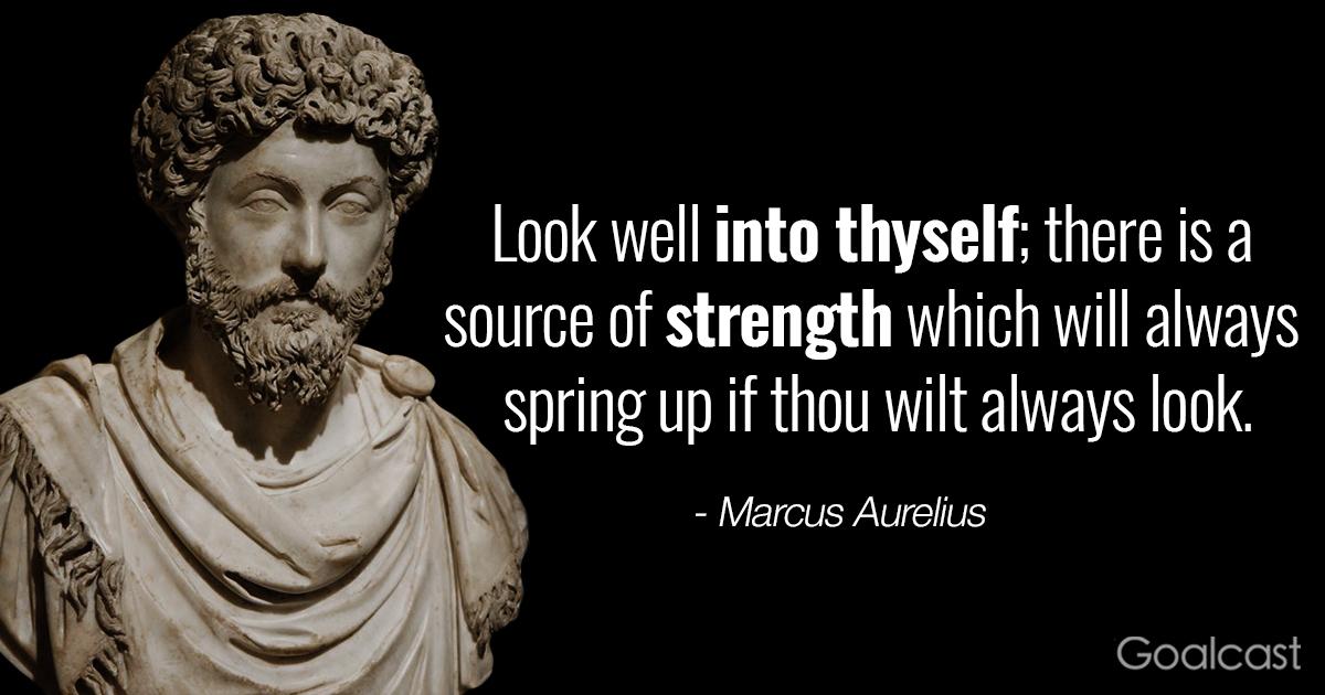 Marcus-Aurelius-Quote-2-1.jpg